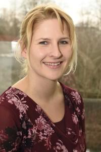 Jana Theuerkauf