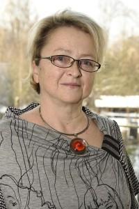 Andrea Biering