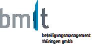 bm-t_signet_full
