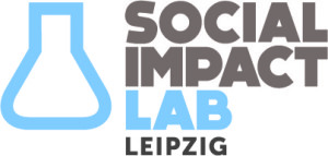 social_impact_lab_logo_leipzig_print