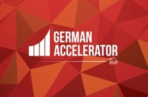 German Accelerator - Deadline
