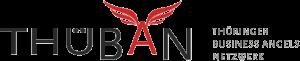thueban-logo
