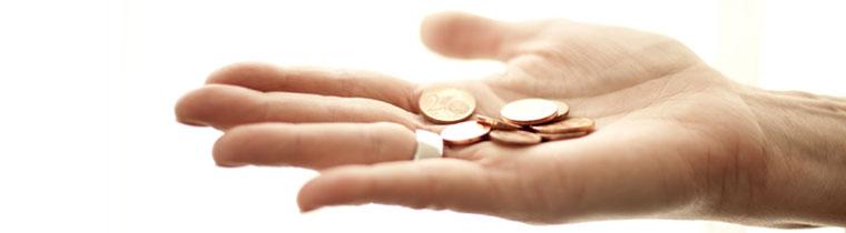 thex_slide_mikrofinanzagentur