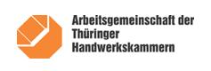 partner-signet_ag-hwk