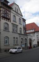 Enterprise_Mühlhausen_web