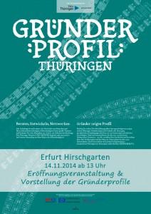 Plakat(1)_GründerProfile_Neu