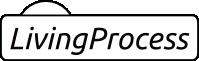 Jrg Petke Logo GVK