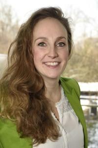 Katharina Heinecke