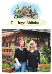Logo_Foto_Gründerpreis_Rhönhaus