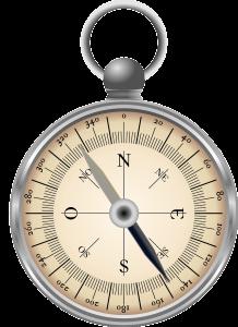 compass-159202_1280