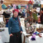 Kreativarena Jena – Ausprobieren, Gestalten und vieles mehr