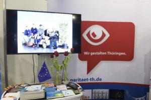Ignition - Die Gründermesse 2018