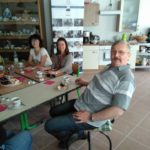 Kooperation mit der Kinderakademie Sonneberg