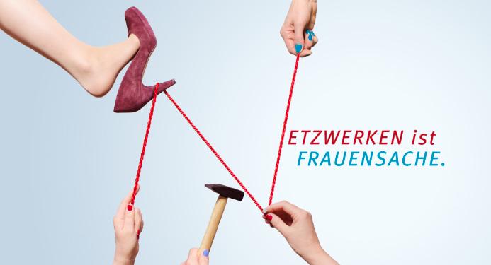 ThEx-Frauensache-Netzwerken-weiblich-Gründerinnen