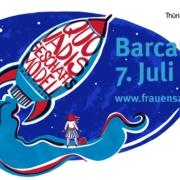 Barcamp für Frauen