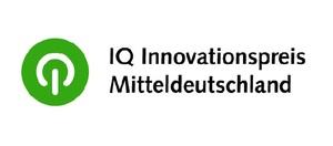 IQ Innovationspreis Mitteldeutschland