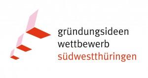 Logo_Flügel_11_09_2015