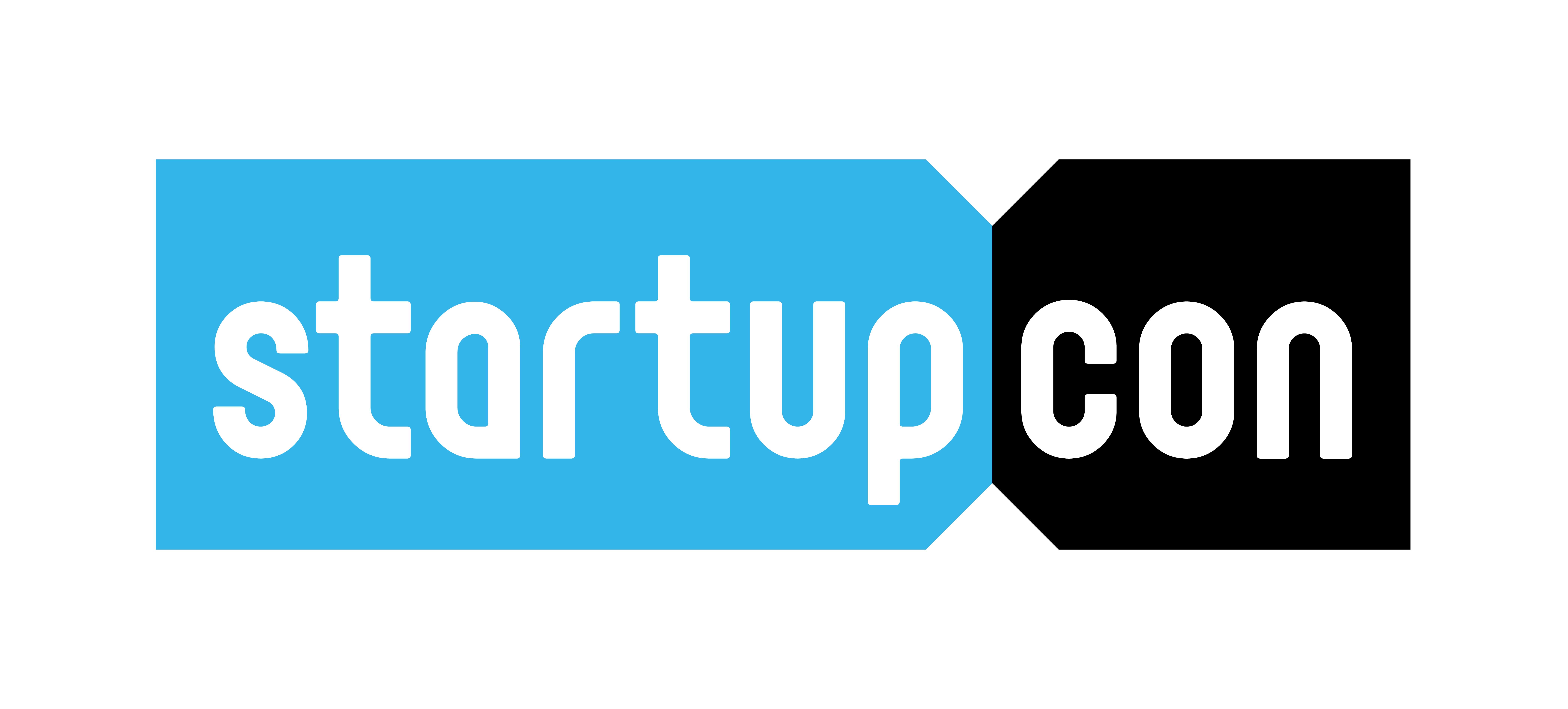 StartupCon 2018 @ Lanxess Arena | Köln | Nordrhein-Westfalen | Deutschland
