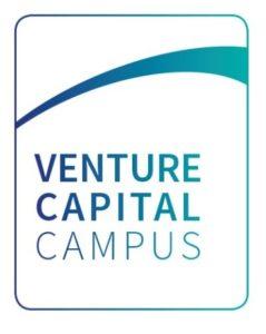 Vc Campus 2017 Thex Innovativ