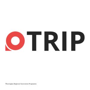 Bewerbungsschluss TRIP