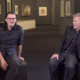 GFKA_interview_martin-hoefer_gerald-hoefer