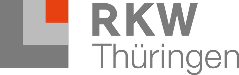 RKW Thüringen GmbH