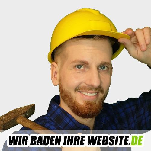 Tino_Häßner