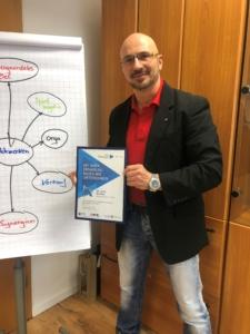 Dr. Jens Barthel_Gesundheitsmanagement