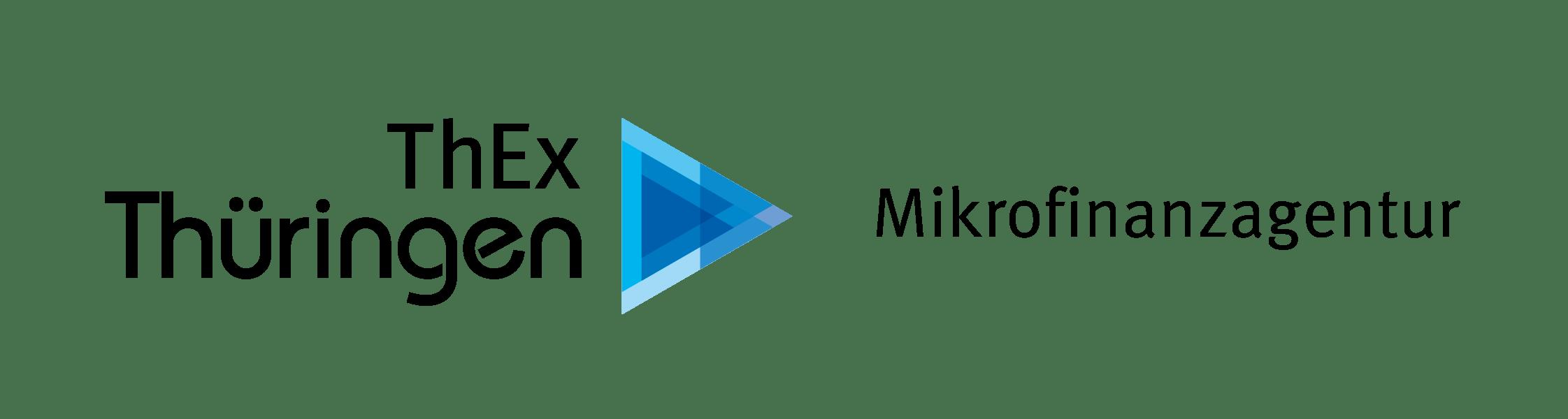 ThEx Mikrofinanzagentur