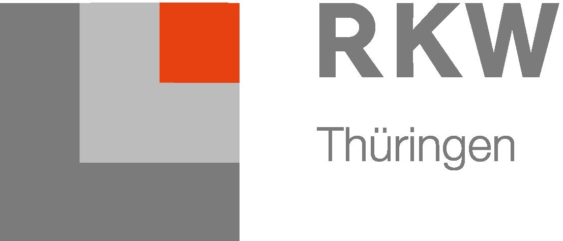 Logo RKW Thüringen