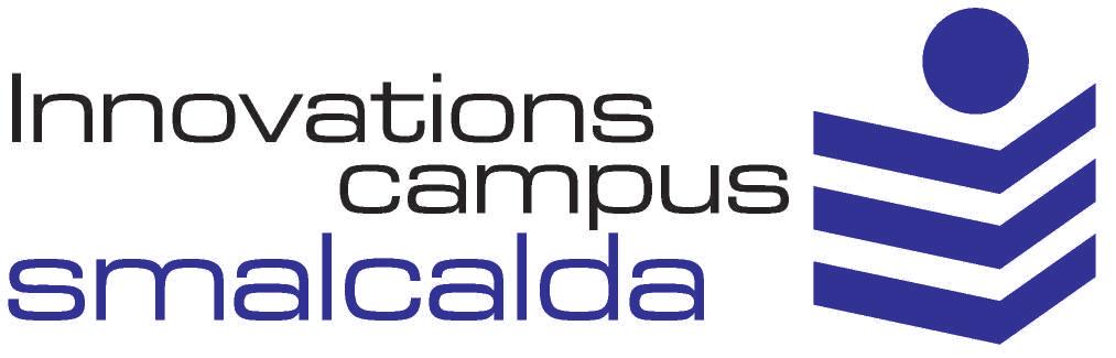 Logo InnovationCampus smalcalda