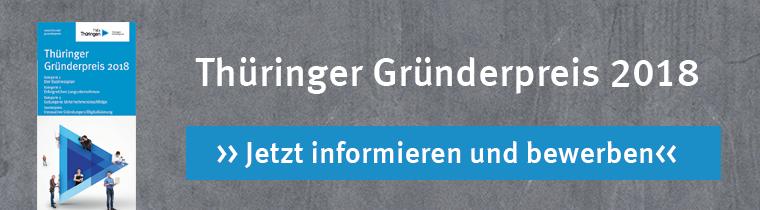 Gruenderpreis 2018
