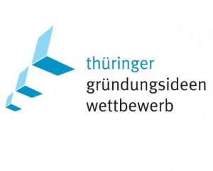Logo-Ideenwettbewerb-300x241