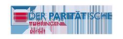 parisat_signet