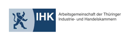 partner-signet_ihk