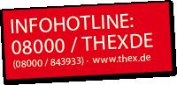 stoerer-ThEx_hotline