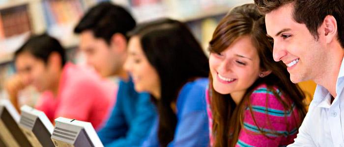 ThEx Hilfe für Akademiker