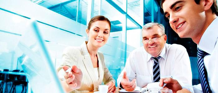 ThEx Hilfe für Existenzgründer