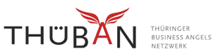 thueban-logo-neu