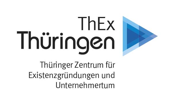Thüringer Zentrum für Existenzgründungen und Unternehmertum