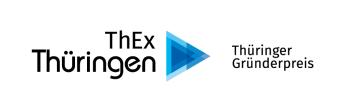 ThEx Submarken 4c Gründerpreis-01