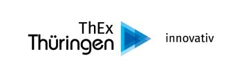 ThEx Submarken 4c innovativ-01