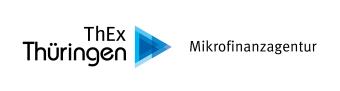 ThEx Mikrofinanzagentur-01