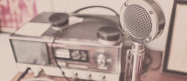 sound-speaker-radio-microphone-1